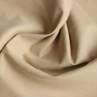 Polyester nylon woven plain peach finishing fabric