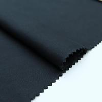 Cotton polyester nylon woven twill dyeing fabric