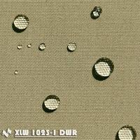 polyester cotton poplin waterproof fabric